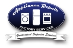 certified factory services