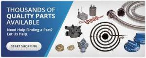 shop for parts